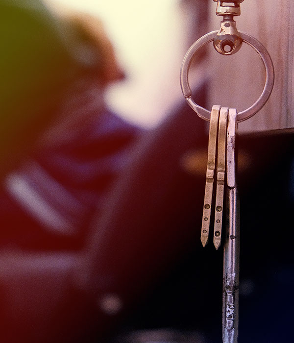 Changing Home Locks/ New Locks Installations