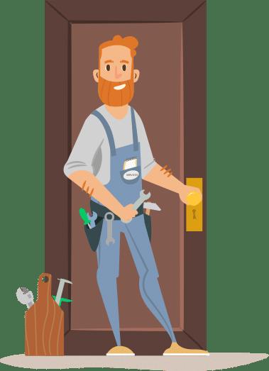 Advanced locksmith denver