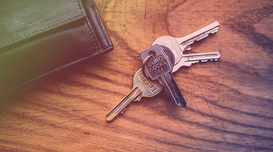 Business Rekey and Commercial Rekeying Commercial Locksmith Denver