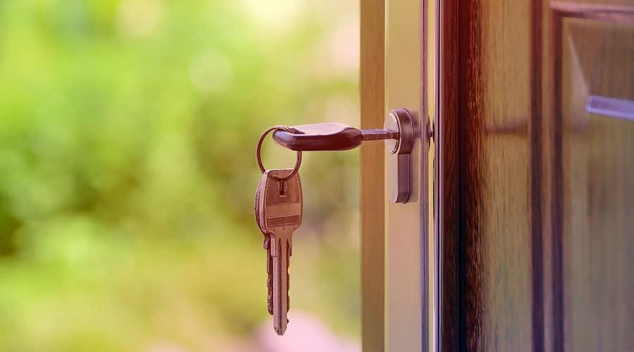 Emergency Residential Locksmith Denver