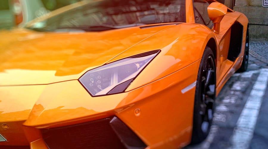 Luxury automotive assistance