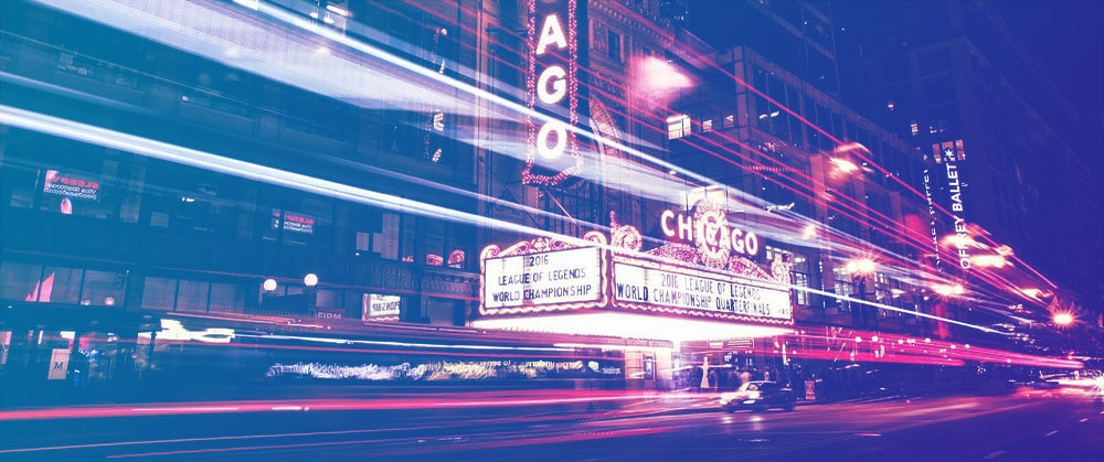 Chicago, Illinois Most Dangerous Cities In the US