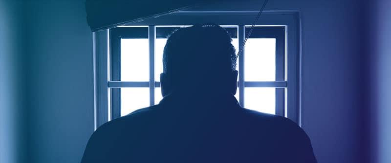 Social Profile of Crime