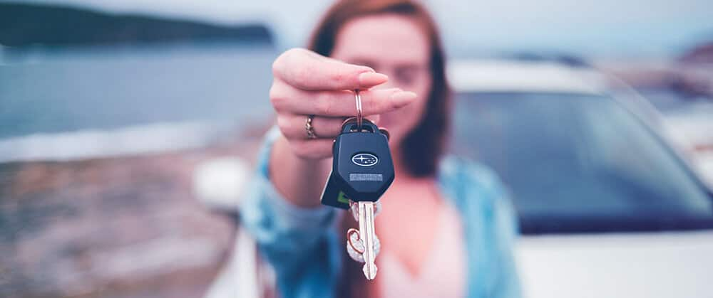 Car Locksmith Denver