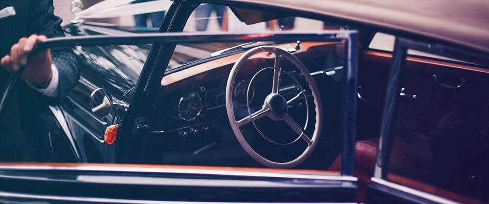Luxury Car Locksmith Denver Colorado