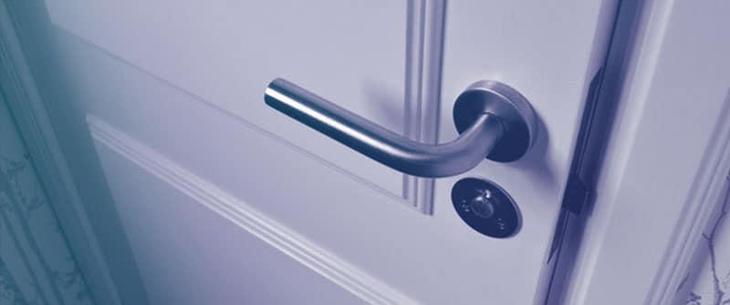 Is a key lockbox secure