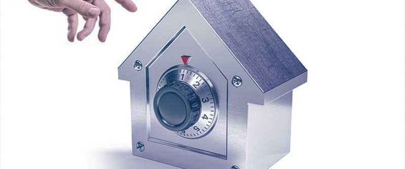 What is a Key Lockbox