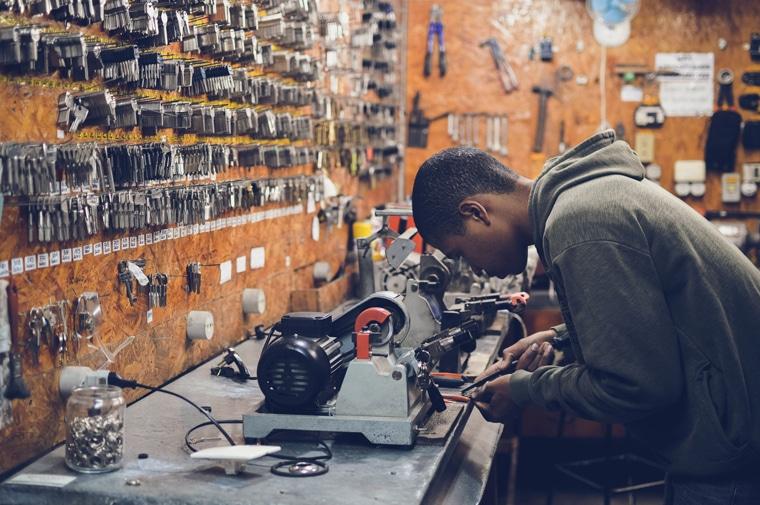 safe denver emergency locksmith services