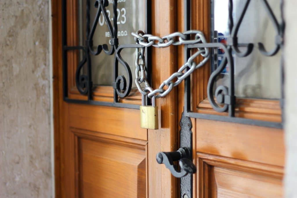 securing a safe home in denver